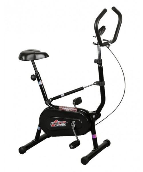 Body Gym Exercise Cycle BGC-207