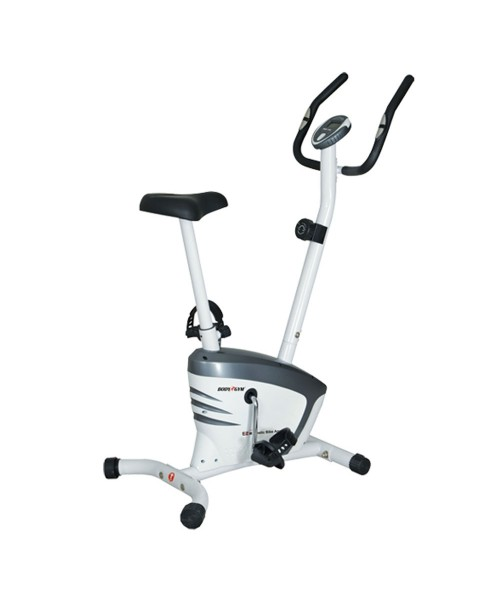 Body Gym Ez Magnetic Bike AGOS-II