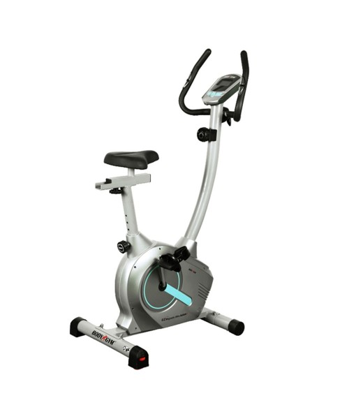 Body Gym Ez Magnetic Bike AXIOM-II