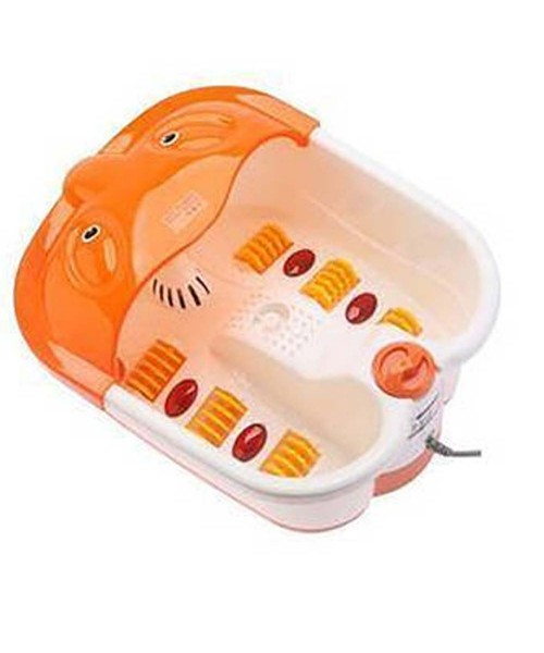 Footbath Massager Foot Wonder Massager
