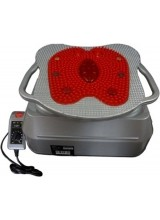 Blood Circulation Machine Blood Circulation Massager