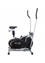 Yoneedo Exercise Bike Orbitrack LXB-1350R