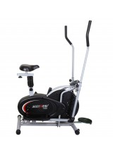 Body Gym Exercise Bike Orbitrack LXB-1850R