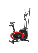 Yoneedo Exercise Bike Orbitrack LXB-2850R