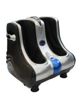 Leg Massager Leg Beautician Leggie With Heating