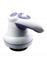 Manipol Massager Full Body Massager
