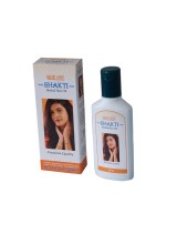 Shakti Herbal Hair Oil (Pack of 04) (60ml)